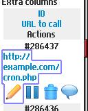 setcronjob_example.png